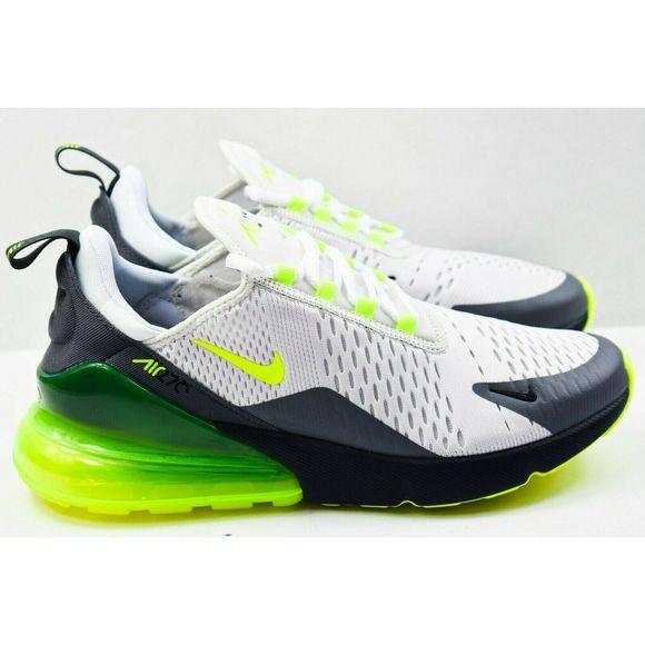 Nike Shoes | Nike Air Max 27 Mens Size